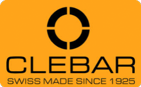 Clebar Watches
