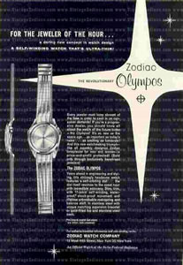 1962OlymposAd